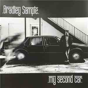 Bradley Sample - My Second Car