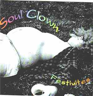 Soul Clown - Festivities