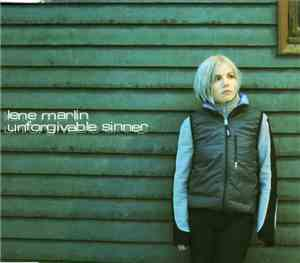 Lene Marlin - Unforgivable Sinner