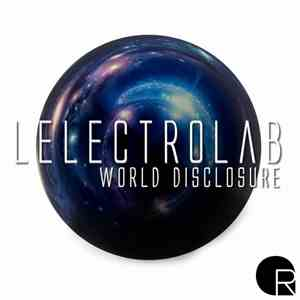Lelectrolab - World Disclosure
